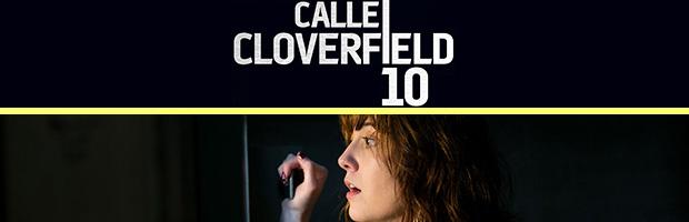calle cloverfield-estreno