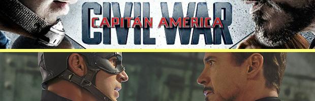 Capitan america-estreno