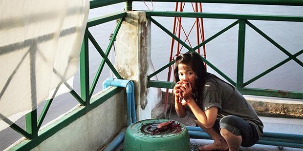Mekong Hotel-3