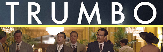 Trumbo-estreno