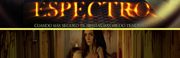 Espectro-estreno