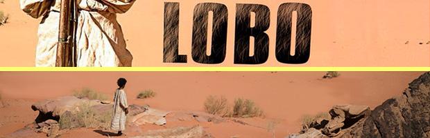 Lobo-estreno