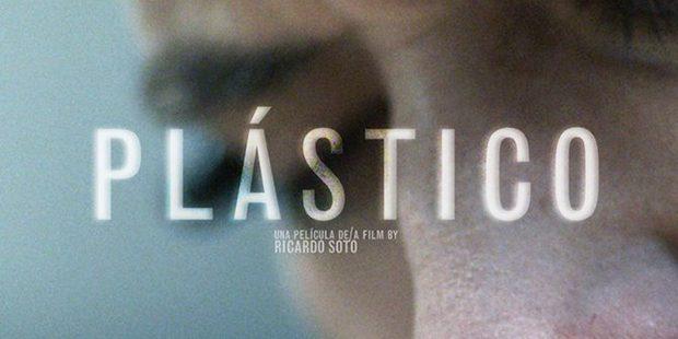 Póster de Plástico