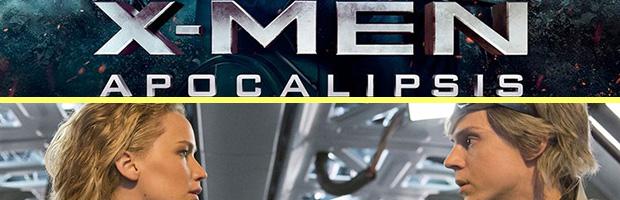 X-men apocalipsis-estreno