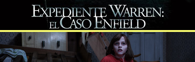 Expediente warren-estreno