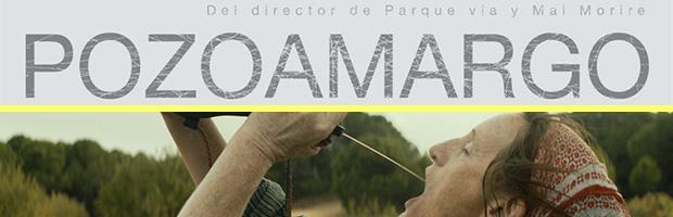 Pozoamargo-estreno