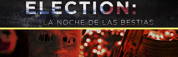 Election-estreno