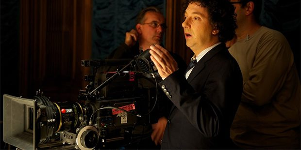 Guillaume Gallienne-2