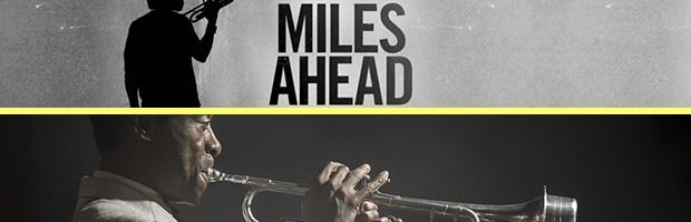 Miles Ahead-estreno