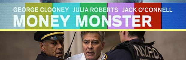 Money Monster-estreno