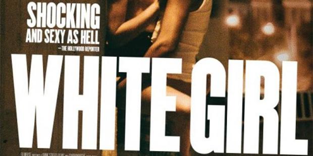 White Girl-r