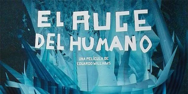 El auge del humano-r