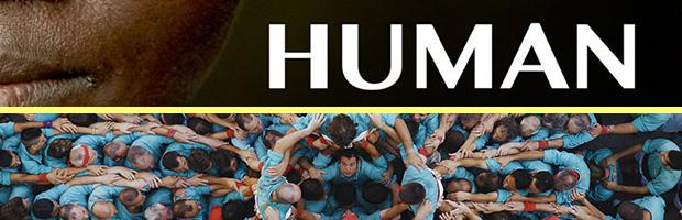 Human-estreno