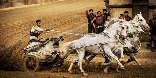 Ben-Hur-3