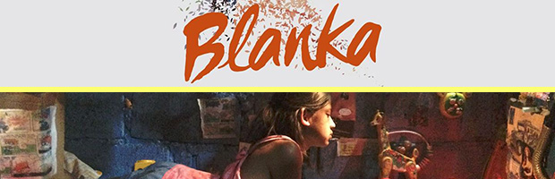 Blanka-estreno