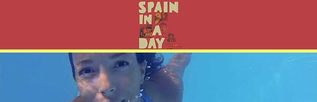 Spain in a day-estreno