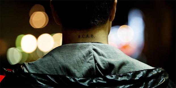 acab-3