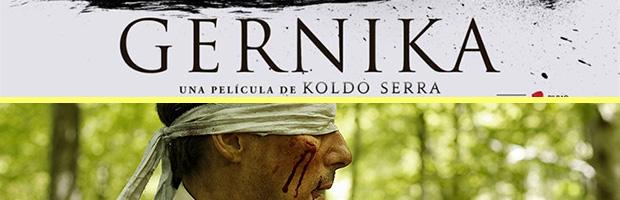 gernika-estreno