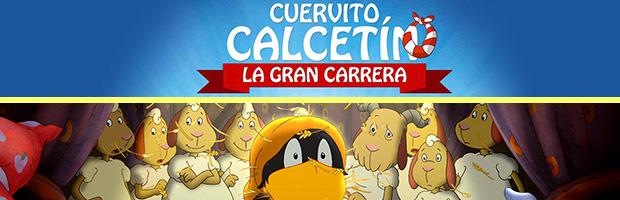 Cuervito calcetin-estreno1