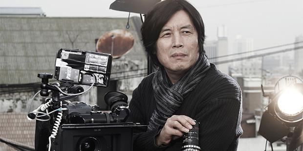 Lee chang-dong-1