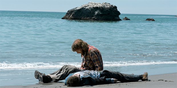 Swiss Army Man-1