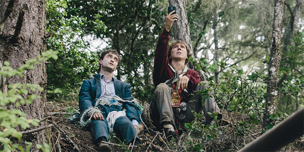 Swiss Army Man-2
