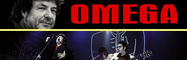 Omega-estreno