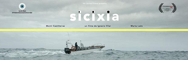 Sicixia-estreno