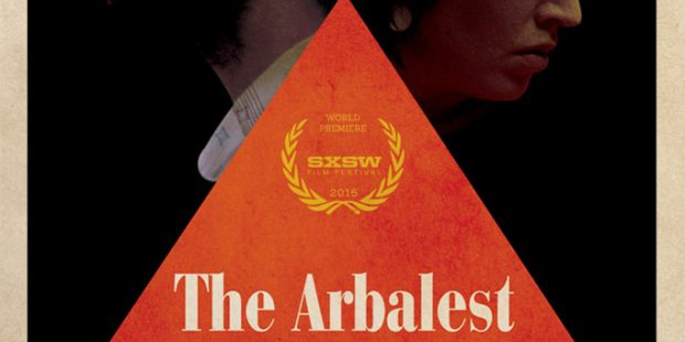 The Arbalest-r