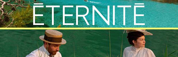 Eternite-estreno
