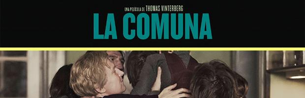 La comuna-estreno