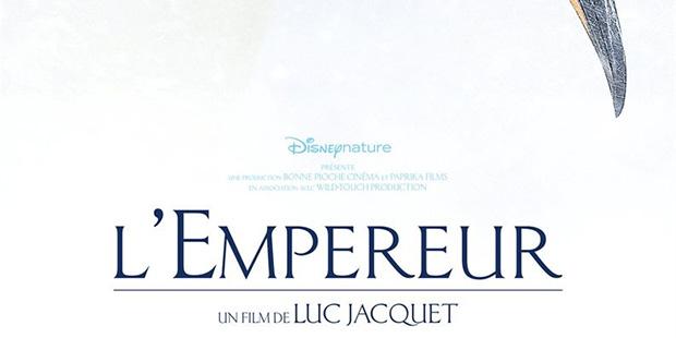 L'empereur-r