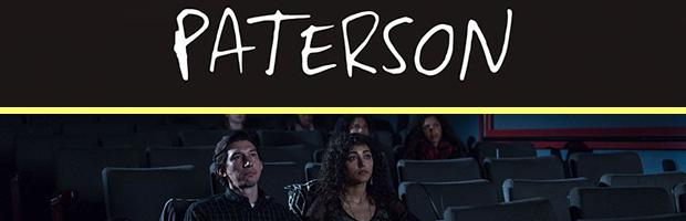 Paterson-estreno